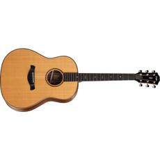 Taylor Guitars Taylor 717 Builders Edition