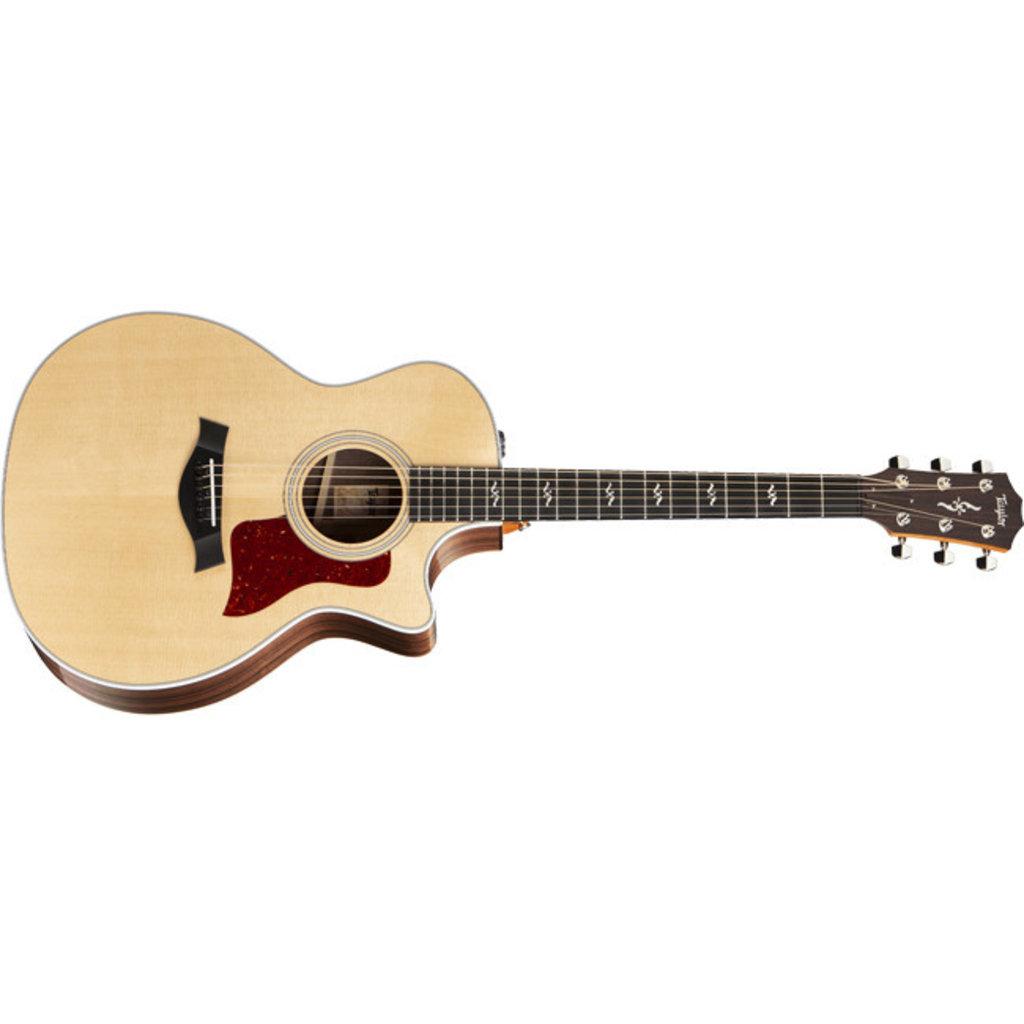Taylor Guitars Taylor 414ce-R
