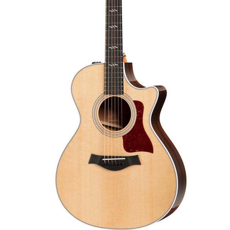 Taylor Guitars Taylor 412ce-R