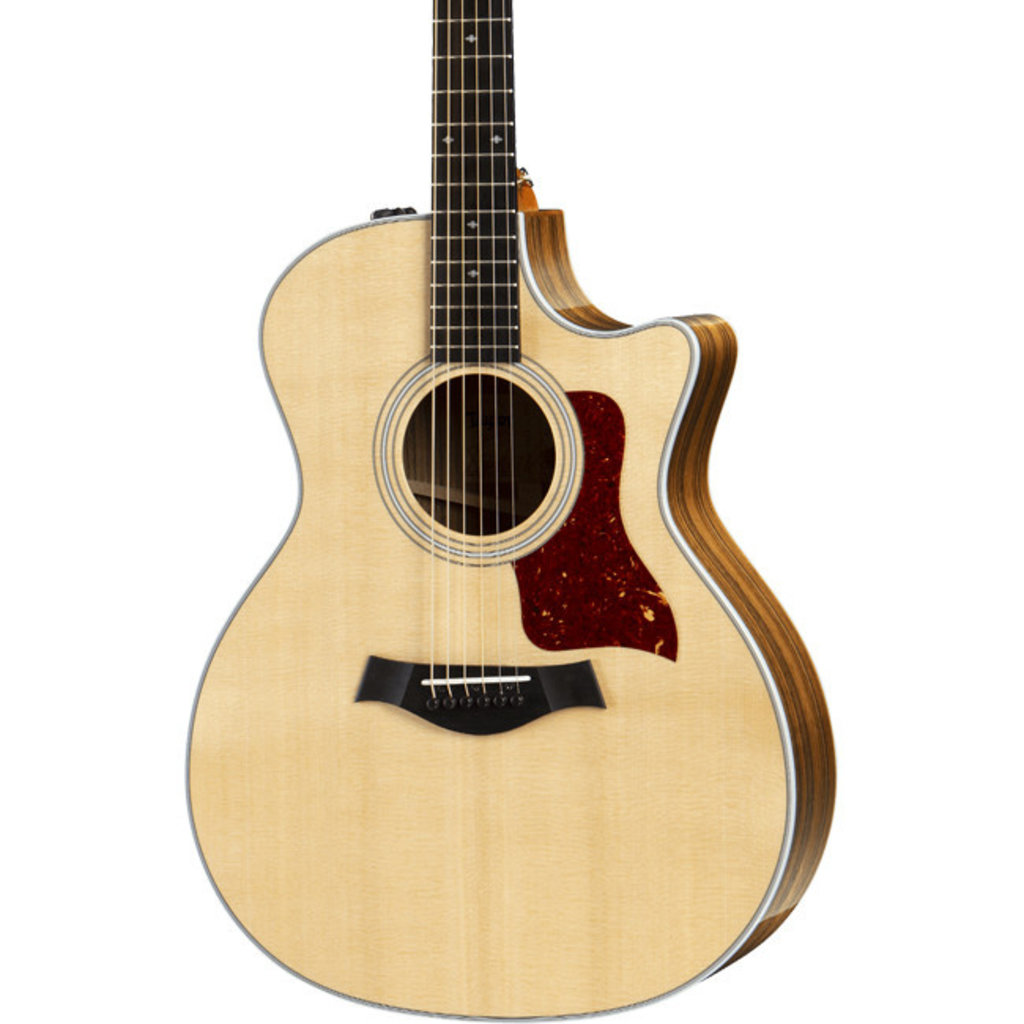 Taylor Guitars Taylor 414ce