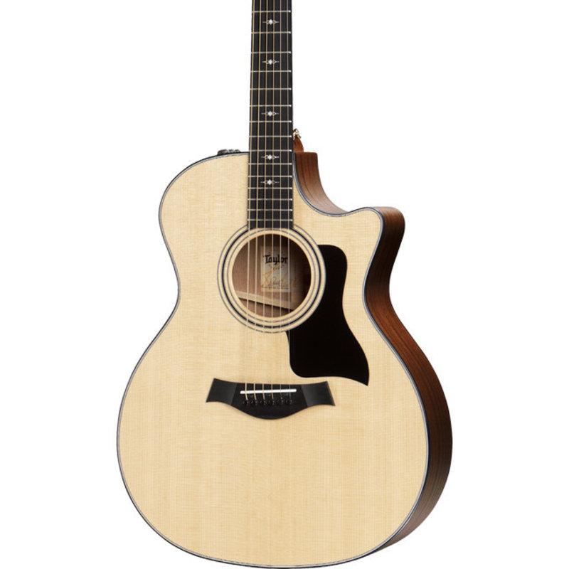 Taylor Guitars Taylor 314ce