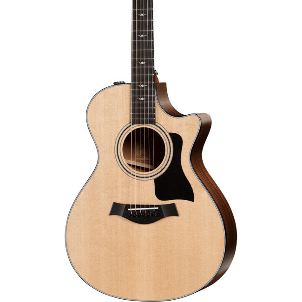 Taylor Guitars Taylor 312ce