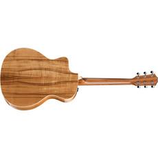 Taylor Guitars Taylor 214ce-K DLX Acoustic