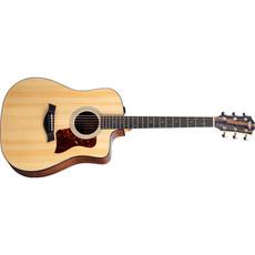 Taylor Guitars Taylor 210ce Plus