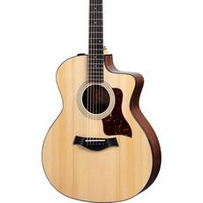 Taylor Guitars Taylor 214ce Plus