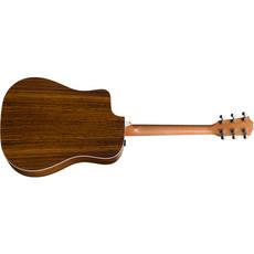 Taylor Guitars Taylor 210ce Acoustic