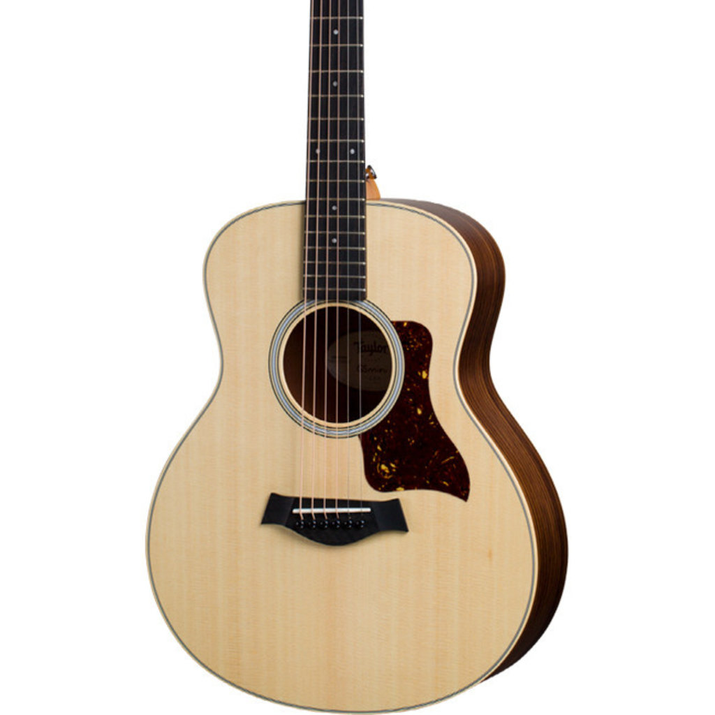 Taylor Guitars Taylor GS Mini-e Rosewood
