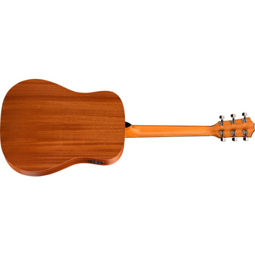 Taylor Guitars Taylor Academy A10e Acoustic Guitar
