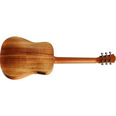 Taylor Guitars Taylor BTe-Koa Baby Taylor Acoustic