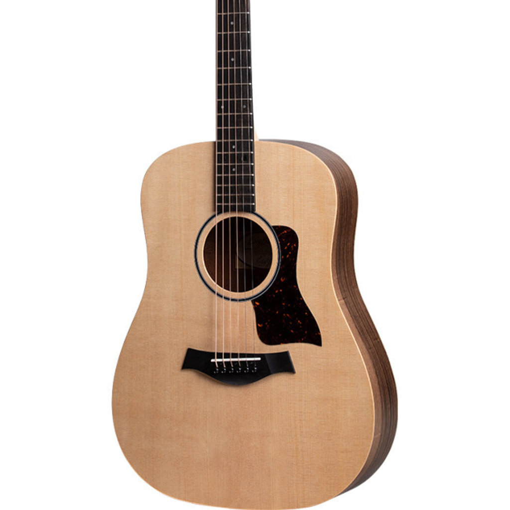 Taylor Guitars Taylor BBTe Big Baby Taylor Acoustic