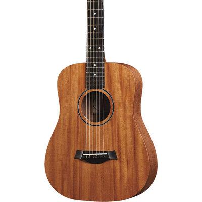 Taylor Guitars Taylor BT2 Baby Taylor Acoustic