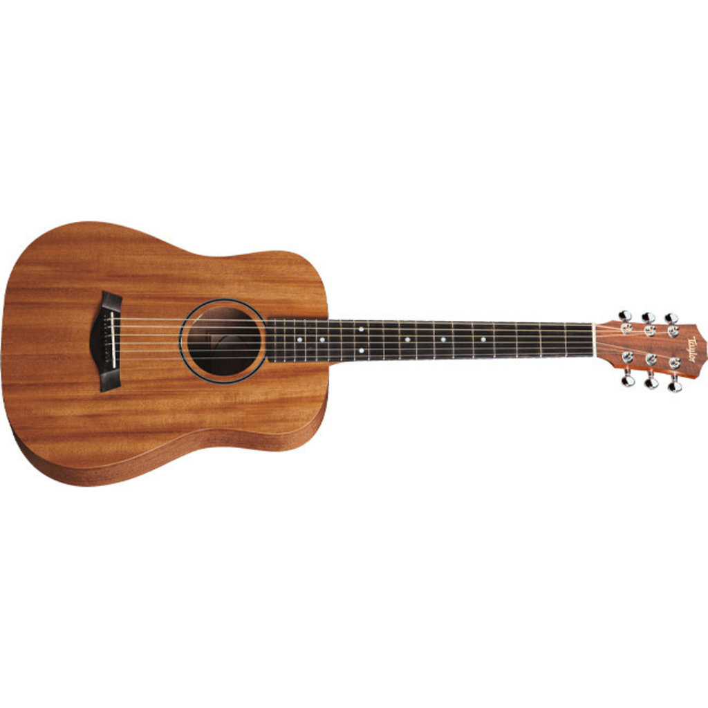 Taylor Guitars Taylor BT2 Baby Taylor Acoustic