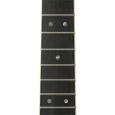 Yamaha Yamaha LL16 ARE Acoustic Guitar w/hard bag