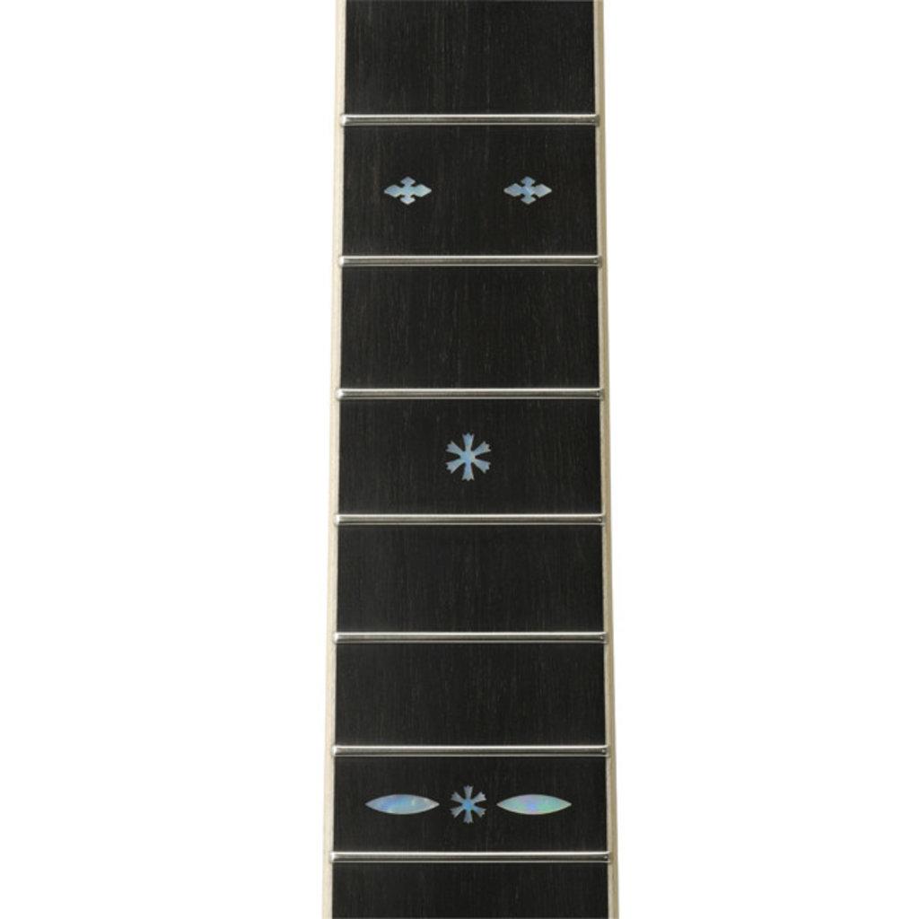 Yamaha Yamaha LL36AREII Acoustic Guitar