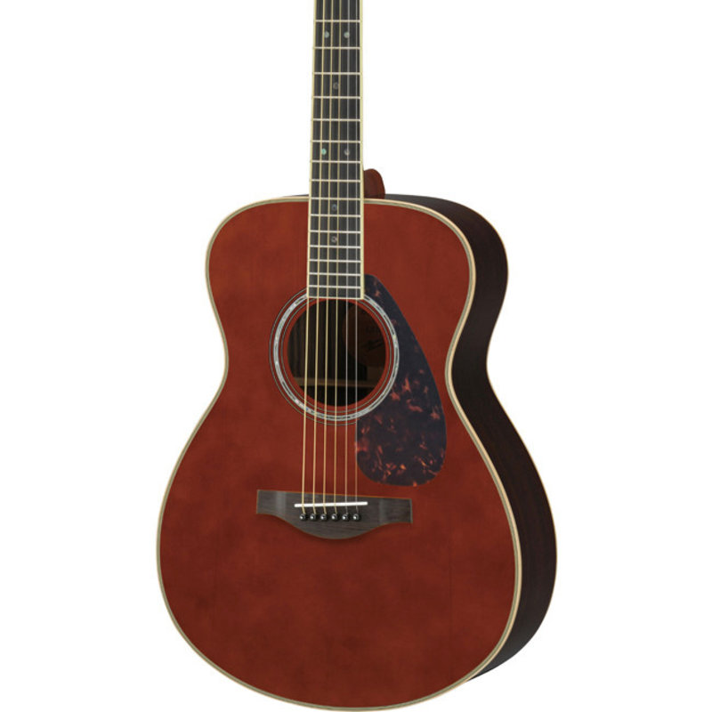 Yamaha Yamaha LS16 ARE DT Acoustic (demo)