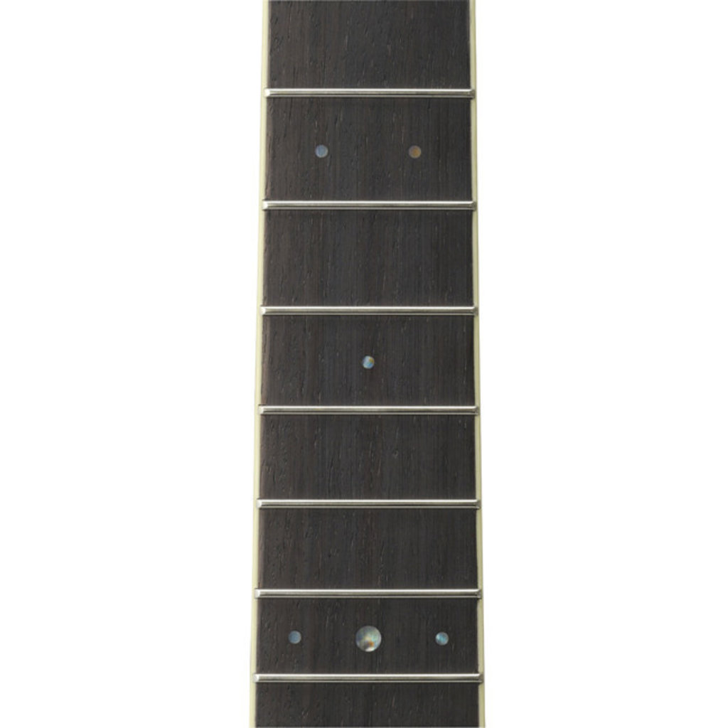 Yamaha Yamaha LL6 ARE Acoustic Guitar w/hard bag