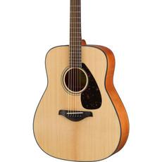 Yamaha Yamaha FG800 Acoustic Guitar