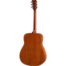Yamaha Yamaha FG800 BL Acoustic Guitar