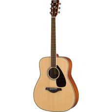 Yamaha Yamaha FG820 Acoustic Guitar