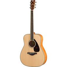 Yamaha Yamaha FG840 Acoustic Guitar