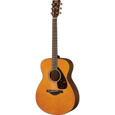 Yamaha Yamaha FS800 T Acoustic Guitar