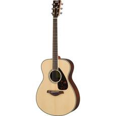 Yamaha Yamaha FS830 Acoustic Guitar