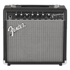 Fender Fender Champion 20 Amp 120v