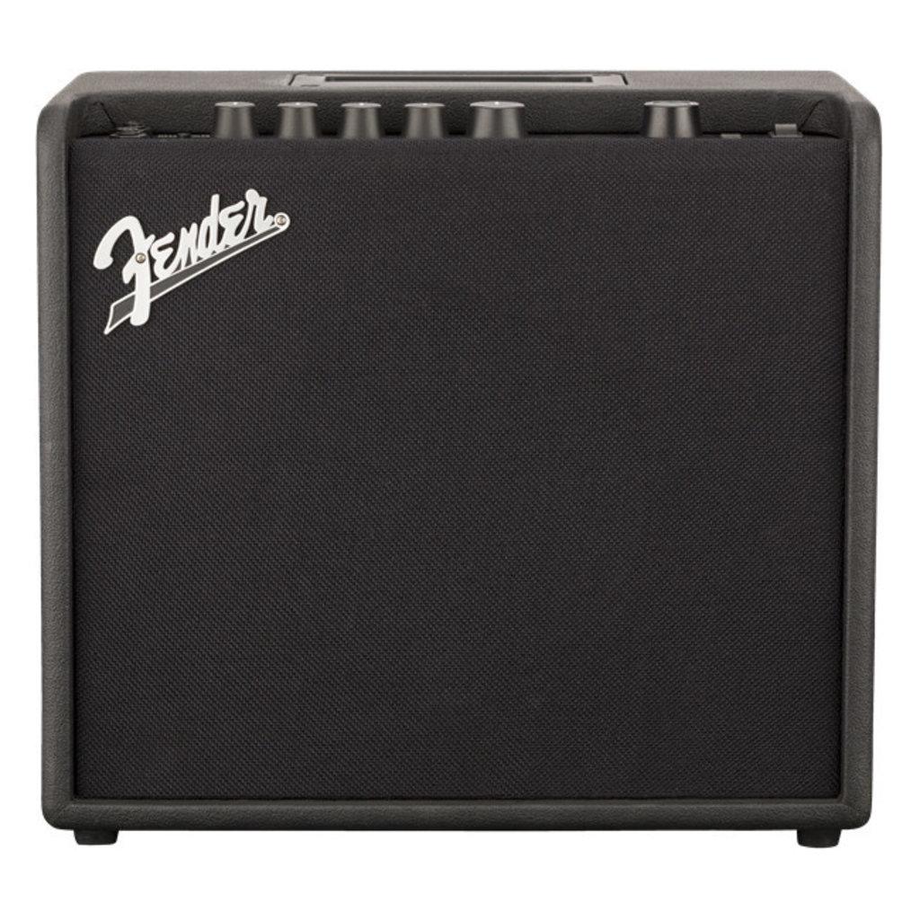 Fender Fender Mustang LT25 Amplifier