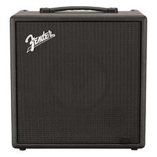 Fender Fender Rumble LT 25 V3 Bass Amp 120v