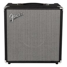 Fender Fender Rumble 40 V3 Bass Amp 120v