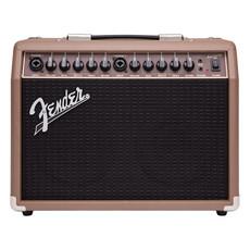 Fender Fender Acoustasonic 40 Amp