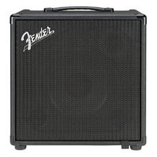 Fender Fender Rumble Studio 40 Bass Amp