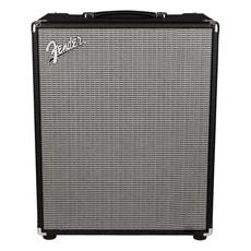 Fender Fender Rumble 200 V3 Bass Amp 120v