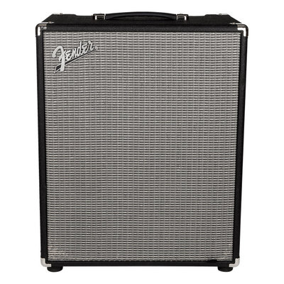 Fender Fender Rumble 500 V3 Bass Amp 120V