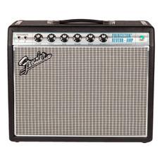 Fender Fender 65 Princeton Reverb Amp 120V