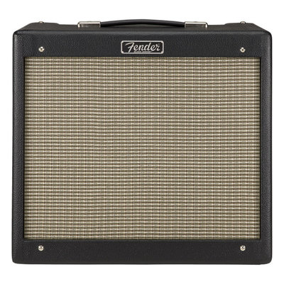 Fender Fender Blues Junior IV Amp 120V