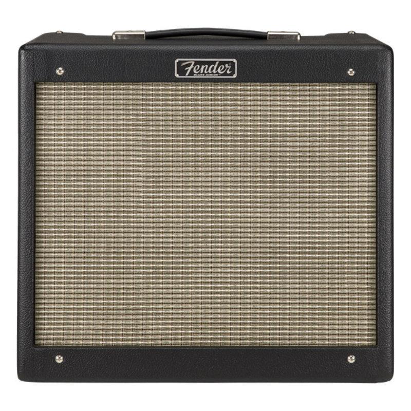Fender Fender Blues Junior IV Amp 120V