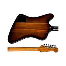 Gibson Gibson Firebird TOCH