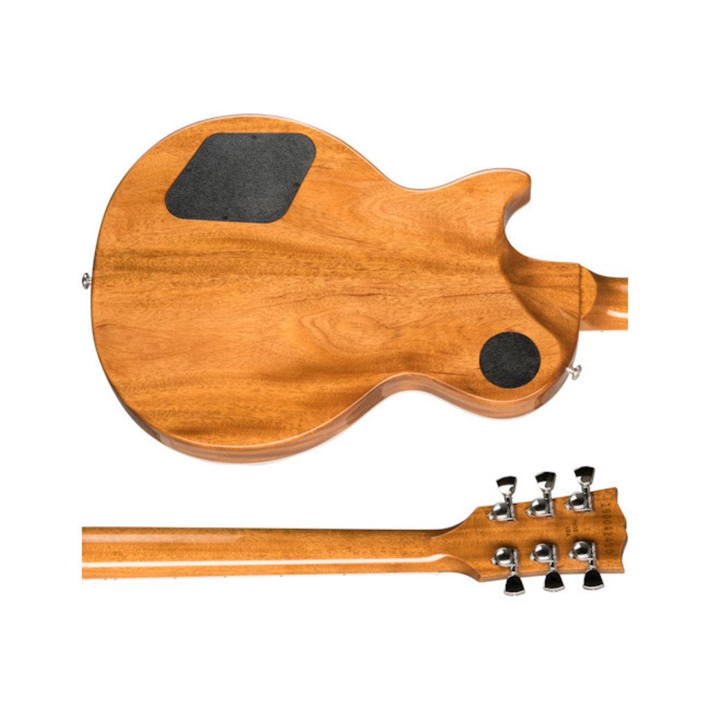 Gibson Gibson Les Paul Modern - Sparkling Burgundy