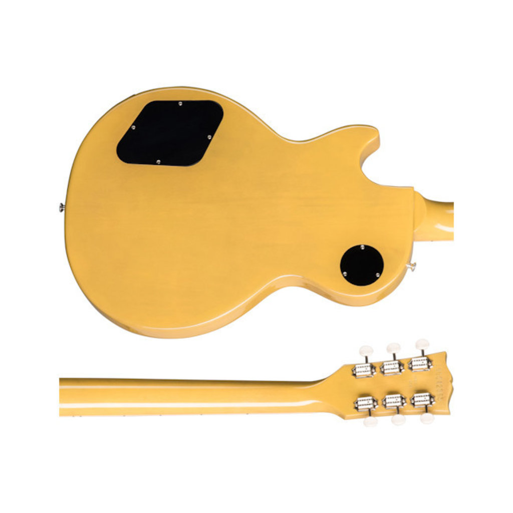 Gibson Gibson Les Paul LP Special - TV Yellow