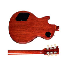 Gibson Gibson Les Paul Standard 50's - Heritage Sunburst