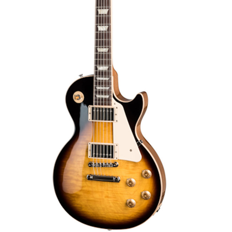 Gibson Gibson Les Paul Standard 50's  Tobacco BurstTONH