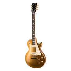 Gibson Les Paul Standard '50s P-90 - Gold Top