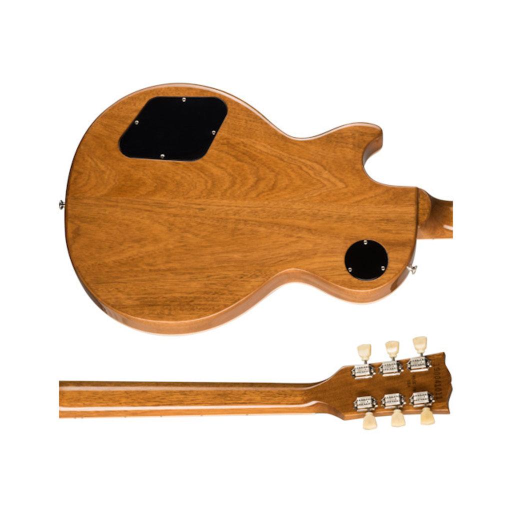 Gibson Gibson Les Paul Standard 50's P90'S  GTNH