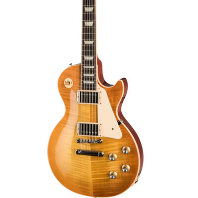 Gibson Gibson Les Paul Standard 60's - Unburst