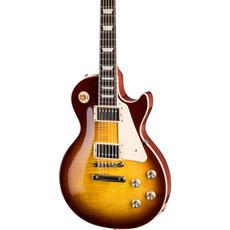 Gibson Gibson Les Paul Standard 60's - Iced Tea