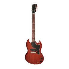 Gibson Gibson SG Junior VCNH