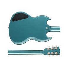 Gibson Gibson SG Special - Pelham Blue