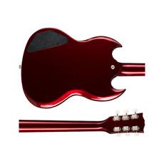 Gibson Gibson SG Special - BUCH