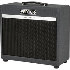 Fender Fender Bassbreaker BB112 Enclosure